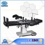 Аот700A клиники хирургического инструмента электрический рабочего стола для пациентов
