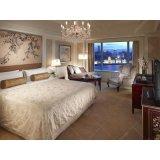 Отель бизнес-класса, купить мебель с одной спальней для продажи через Интернет