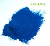 Phycocyanin van de Kleur van het Pigment Kleuring de van uitstekende kwaliteit die van het Voedsel door FDA wordt goedgekeurd