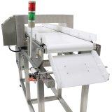 De Detector van het Metaal van het Voedsel van de tunnel voor Industrie van de Deegwaren van het Koekje Barkey