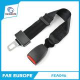 Justierbare Sicherheitsgurt-Ergänzungen des Auto-Fea046