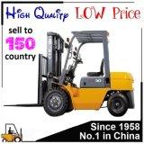 2 3 5 7 8 10 Tonnen Gabelstapler-Diesel-