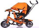 Heißes Verkaufs-Baby-Dreirad scherzt Trike mit dem genehmigten Cer