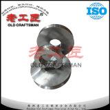 炭化タングステンのガイド・ローラのリング中国製