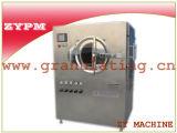 Machine de revêtement de film à haute efficacité