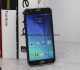 Samsung J7 J700f 이동할 수 있는 지능적인 전화를 위한 제안 고유