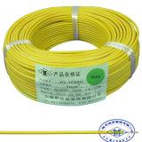 câble de fil électrique de silicones de 10mm 16mm 25mm 35mm 50mm
