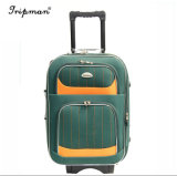 Sdk Fashionable Men Business Travel Trolley Puts Curry one Luggage
