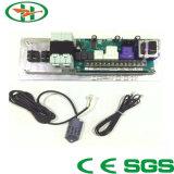 Selbsttemperatur-Feuchtigkeits-Digital-Controller-Ersatzteile