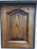 Мягкая глянцевая запаха древесины лаки краски