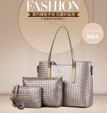 流行デザイナーPU袋の一定の戦闘状況表示板のハンドバッグのショルダー・バッグのハンドバッグ