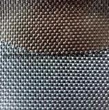 袋のためのW/Rが塗られる1680dポリエステルオックスフォードファブリックUly