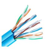 SFTP competitiva Cable de red CAT6
