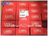Contrôles de température électroniques IR33A9hr20 IR33A9hb20 IR33A9mr20 de Carel