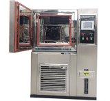 Klimasimulations-Xenon beschleunigt, Aushärtungs-Maschine verwitternd