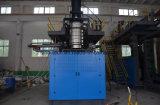 자동적인 HDPE 부는 기계 또는 중공 성형 기계장치를 만드는 플라스틱 물 저장 탱크