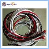 Ferro a vapor de comprimento de cabo Cabo de ferro ferro fabricante do cabo de alimentação