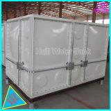 Réservoir d'eau de haute qualité prix en PRF