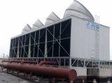 Yha Cross-Flow охлаждение в корпусе Tower для центральной системы кондиционирования воздуха