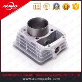 Cilindro do baixo preço para peças sobresselentes China das fábricas da motocicleta Cg150