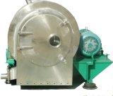 Llw530 centrifugeuse de filtration de l'écran sur les produits chimiques