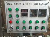 Полностью автоматическая заправка наружного кольца подшипника и уплотнительную машины для производства продовольствия и напитков автоматический лоток падения
