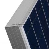 Piccoli comitati solari 10W 20W 30W 40W 50W per il Mobile/calcolatore/giocattoli/ricarica della batteria