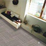 River-Jiang 1/10 манометр PP Пол коврик плитки с помощью битума опорной дешевые цены