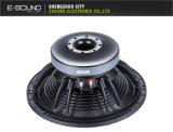 Heißer Zoll Rcf 15ttx100 des Verkaufs-Lautsprecher-15