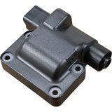 Zündung-Ring für Honda Accord/Einleitung 30520-PT3-A02 30520-PT9-A02 UF-205
