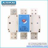 Nuevo tipo 2500un interruptor de desconexión ds 3p/4P CE