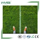 [فيبريلّت] اصطناعيّة كرة قدم عشب مع جذر