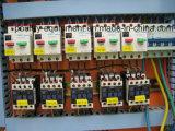 Système de régulation automatique d'environnement de Chambre de poulet à rôtir