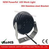 """7개의 """" 차 (GT1015-128W)를 위한 Osram EMC Rfi LED 모는 일 빛"""