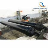 4 étape vérin télescopique hydraulique fournisseur