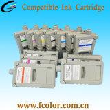 700ml Premium Grade Compatible Ipf8400se Cartucho de tinta para Canon
