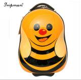 Прелестная Bee Hotselling тележка для детей школьного мешок, тележка для подростков сумки
