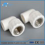 Tubos materiales importados y guarniciones de PPR