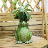 Potten van uitstekende kwaliteit van de Bloem van de Magnesia de Binnen Openlucht voor Decoratieve Tuin