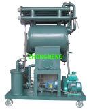 Einzelnes Stadiums-Vakuum gealterter Transformator-Öl-Reinigungsapparat Zy mit ISO9001 und Cer