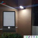 Tudo em Um LED de luz solar do Sensor de movimento da rua 20W