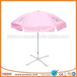 Professionnels de la plage de parapluie solide pare soleil