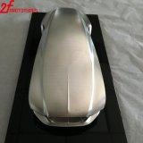 Teil-China-Produkte/Lieferanten kundenspezifische maschinell bearbeitencnc-Teile für Auto