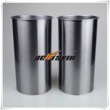 Moteur Diesel de pièces automobiles japonais 6bb1 chemise de cylindre/manchon pour ISUZU 1-11261-118-0 avec OEM :