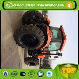 小さいKat1004 100HPの農場の庭のトラクター