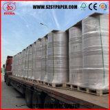 Rapide fournir le suffisamment de roulis enorme de papier courant à Shenzhen