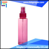 60ml Lotion Cosmetic HDPE Bottle Cream Plastic Bottle