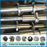 CNCキットのための専門の製造業者50mmの線形軸受Lm50uu