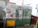 Gebildet feinen kupfernen Draht im China-20dt, der Maschine mit Ausglühen-Maschine zieht