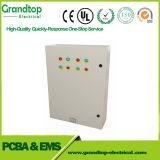 Scherender Blech-Geräten-Gehäuse-Schaltanlage-Schrank-Anschlusskasten